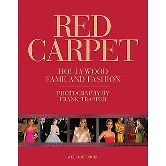 Red Carpet by Trapper & Frank