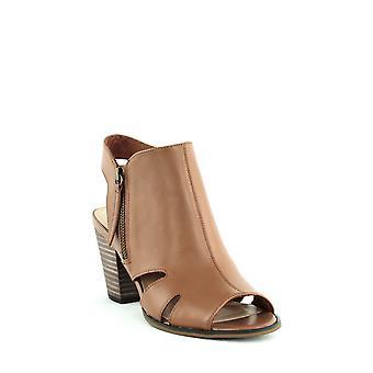 Bella Vita | Kimmy Sandals