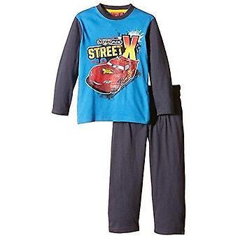 Disney Autos jungen Pyjama-Set