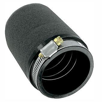 "UNI Filter UP-5229 Pod Filter - 2 1/4"" X 3 X 5"""