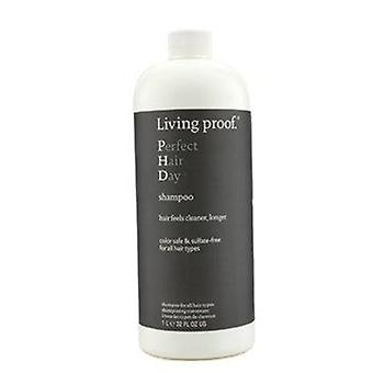 Perfect Hair Day (PHD) Shampoo (voor alle haartypes) 1000ml of 32oz
