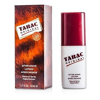 Tabac Original After Shave Spray 50ml or 1.7oz