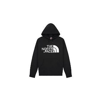 De North Face Standard NF0A3XYDJK31 universeel het hele jaar mannen sweatshirts