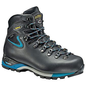 Asolo Graphit Damen Powermatic 200 GV EVO Walking Boot