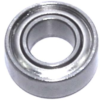 105ZZ Radial Ball Bearing