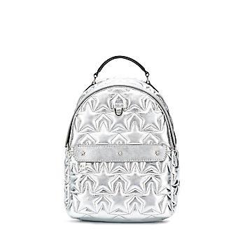 Furla - 978464 - mochila de couro feminina'