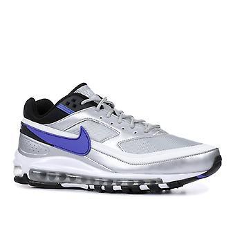 Air Max 97/Bw 'Persian Violet' - Ao2406-002 - Shoes