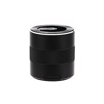 A9 Wireless BT Speaker Stereo Sound
