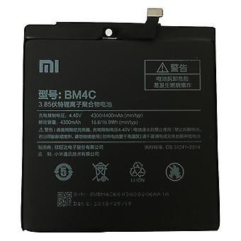 BM4C 4300mAh Baterie Li-Polymer pentru Xiaomi Mi Mix