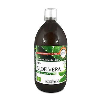 Aloe Vera Premium Bio 1 L