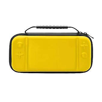 Aufbewahrungstasche für Schalter - Mini Protector Case