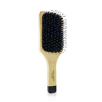 シスレーによる髪のリチュエル輝きブラシ 256389 1個