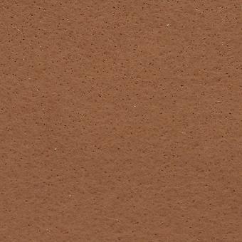 בית הבובות קאמל עצמי דבק שטיח מיניאטורי קיר לקיר ריצוף