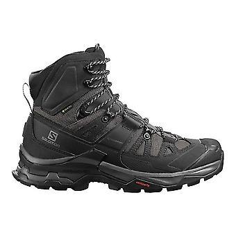 Salomon Quest 4D 4 Gtx 412926 trekking all year men shoes