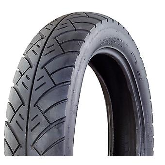 130/90H-17 Tubeless Tyre - GP9107 Tread Pattern