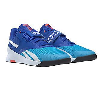 Reebok Lifter PR II Training Shoes - SS21