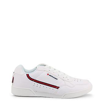Dunlop - 35421 - calzado hombre