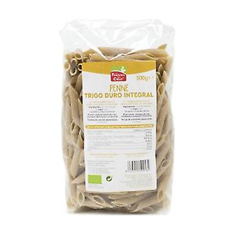 Wholemeal Penne 500 g