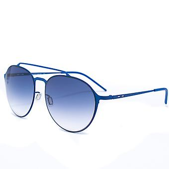 Ladies'Sunglasses Italia Independent 0221-022-000 (ø 60 mm)