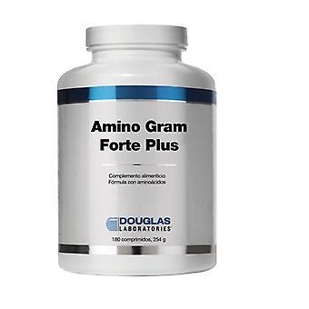 Amino Gram Forte Plus 180 tablets