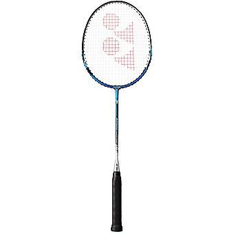 Yonex B7000MDM Badminton Racket