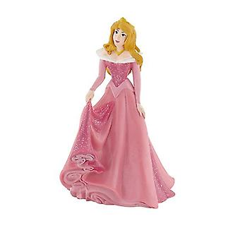 Walt Disney's Sleeping Beauty - Prinsessa Aurora Figurine