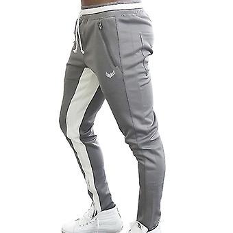 Men's Fashion Fitness Sports Pants M66
