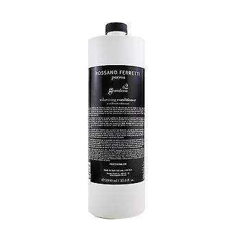 Grandioso 02 volumising conditioner (salon product) 257785 1000ml/33.8oz