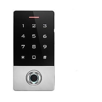 Wifi Keyless Door Lock