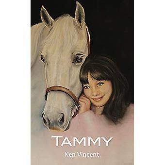 Tammy by Ken Vincent - 9781760410674 Book