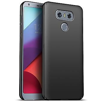 W przypadku lg g6 case all-inclusive anti-fall protective cover