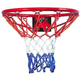 Varma laukaus Koripallo Rebound Ring & Net Set