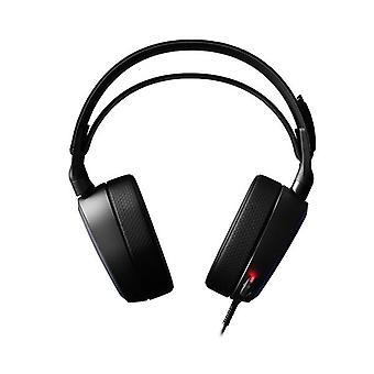 Steelseries Arctis Pro Gamedac Gaming Audio System
