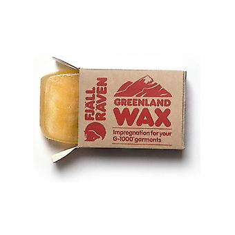 Fjällräven Greenland Wax - Natural