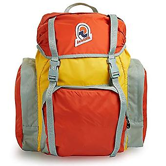 Monviso X Colorblock Invicta Backpack, 25 Lt, Mountain and Leisure, Yellow