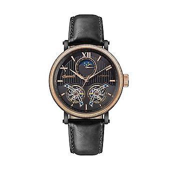 Ingersoll 1892 watch i09601