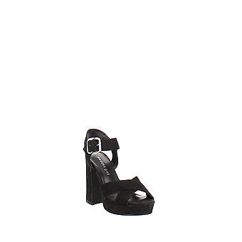 Madden Girl | Cherre Platform Sandals