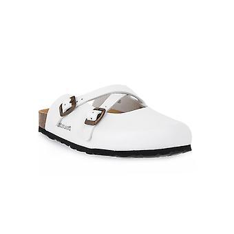 Grunland white 40sara shoes