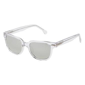 نظارات شمسية للجنسين لوزا SL4067M49885V شفافة (ø 49 ملم)