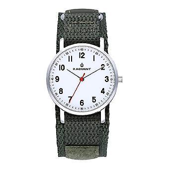 Infant's Watch Radiant RA500602 (Ø 32 mm)