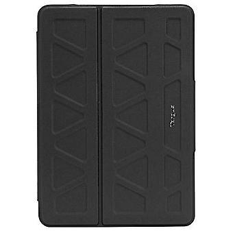 Targus Pro-Tek Cas 11.6-13.3-Inch Manchon d'ordinateur portable pour 2 dans le MacBook de 1
