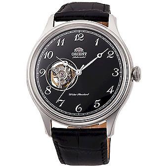 Orient Zegarek męski RA-AG0016B10B