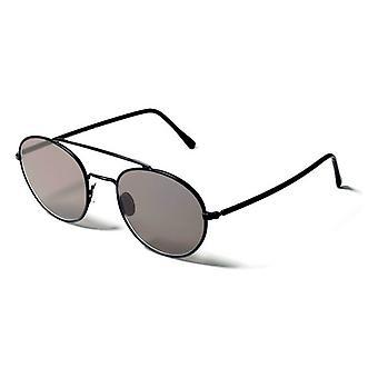 Unisex Sunglasses L.G.R DAHLAK-22 (Ø 50 mm)
