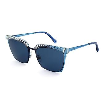 Swarovski sunglasses 664689999521