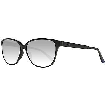 Gant eyewear sunglasses ga8060 5801b