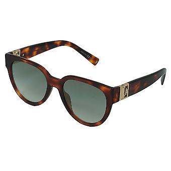 Givenchy GV7155/G 0UC Sunglasses