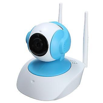 WiFi inalámbrico 720P HD comwork CCTV HOME Seguridad Cámara IP