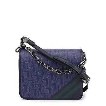 Trussardi VANIGLIA75B0048399U280 dagligdags kvinder håndtasker