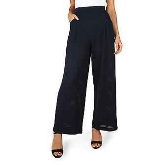 Emporio Armani - Trousers Women 3Y2P1A2J5QZ