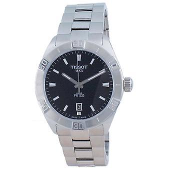 Tissot Pr 100 Sport Quartz T101.610.11.051.00 T1016101105100 100m Reloj de Hombre